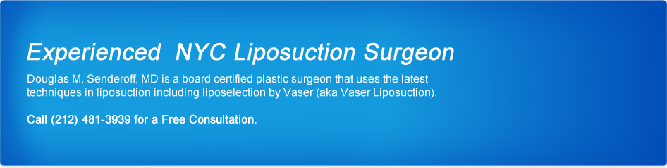 liposuction plastic surgery nyc, nyc liposuction plastic surgery